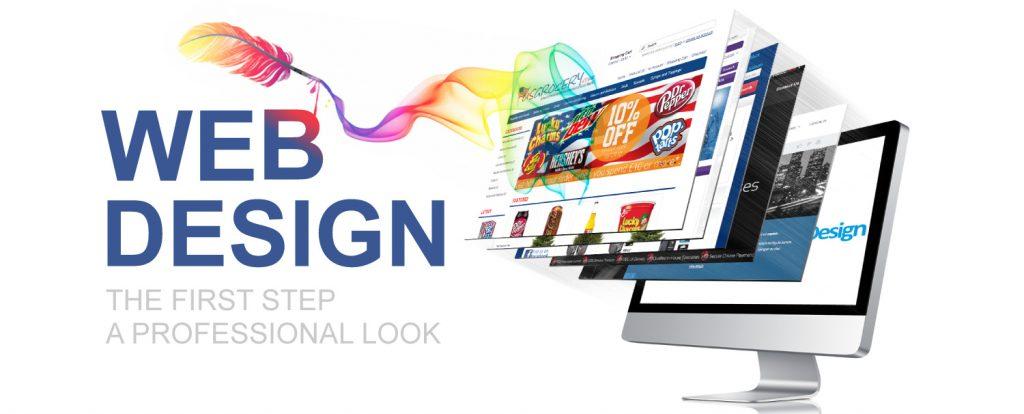 Yeroo Webdesign